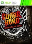 [360] Free Guitar Hero 'Rocktober' Track Pack for Gold Users!