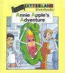 Letterland childrens books only 99p at The Works, RRP £4.99