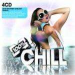 Various - 100 Percent Chill (4CD Boxset) £2.99 delivered @ Play