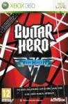 Guitar Hero Van Halen (Solus) - X-Box 360 (New) - £9.99@Play.com