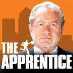 The Apprentice: The Best Of Series 1-4 DVD now £3.00 @ Tesco Entertainment (+Quidco)