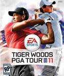 PS3 and Xbox360 Tiger Woods PGA TOUR 11 £24.99 @ Argos