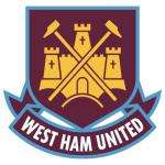 West Ham Utd Half Season Tickets 2010/11 Under 16's From £65