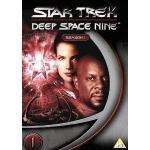 Star Trek DS9/Voyager/TNG Individual Series Box sets from £9.76 at TheHut (with Walkers promotion)