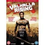 Valhalla Rising [DVD] £4.59 at Amazon & Play