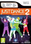 Just Dance 2 Wii  £22 @ Tesco Entertainment