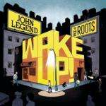John Legend & The Roots, Compared to what - free mp3 download @ Amazon