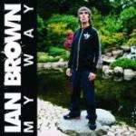 Ian Brown : My Way CD £3.59 delivered @ play.com