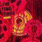 FREE MP3: The Ting Tings » Hands (Passion Pit Remix)
