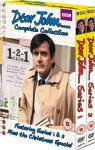 Dear John (BBC) - 4 DVD Box Set  £14.85 @ Zavvi