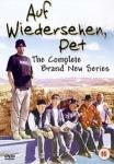 Auf Wiedersehen Pet: Series 3 complete £4.85 @ The hut save 80%