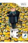 Despicable Me (Nintendo Wii) £9.85 delivered @ Shopto.net