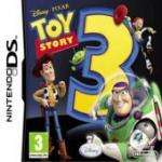 Toy Story 3 (Nintendo DS) £14.99 delivered @ Gameplay