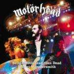 Motorhead - Better Motorhead Than Dead: Live at Hammersmith (Digipack 2CD) £1.99 delivered @ Play