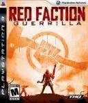 Red Faction Guerrilla on PlayStation 3 @ Gamestop for 3 euro