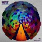 Muse - The Resistance (Limited Edition CD & DVD) £5.99 delivered @ Play