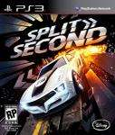 Split/Second PS3 14.99 Deliverd PLAY.COM