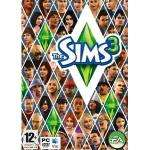 Sims 3 (PC/MAC) for £19.99 @ Amazon