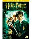 Harry Potter & The Chamber of Secrets DVD £3.98 delivered @ Argos Outlet