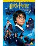 Harry Potter And The Philosopher's Stone £3.68 at Argos Outlet