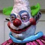 Killer Klowns From Outer Space DVD - Price Matched Amazon/Play. £3.99 Delivered @ Amazon.