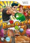 Punch Out Wii 3 Euros (inc Shipping) @ Gamestop
