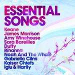 Essential Songs 2CD  (42 tracks Keane,Fratellis, etc) £1.99 delivered @ Play.com