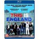 This Is England BluRay £4.99 at HMV