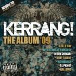 Kerrang! The Album '09 (2CD) - £1.99 @ Play