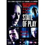 State of Play DVD £3.47 @ Amazon