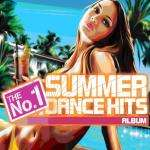 No.1 Summer Dance Hits (4CD) £1.99 @ Play.Com