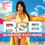 R&B Summer Anthems (2CD) £1.99 @ Play.Com
