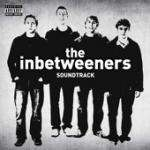 The Inbetweeners S1&2 (Soundtrack) £5.99 @  iTunes