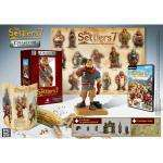 Settlers 7 - Collectors Edition (PC DVD) - £9.97 @ Amazon