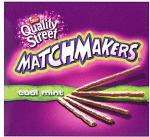 Matchmakers £1 at Asda & Sainsburys