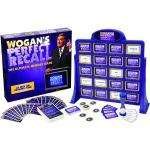 Wogan's Perfect Recall Game was £19.99 now £4.95 @ Amazon