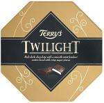 Terry's Twilight 150g was £1.99 now 0.99p@ Sainsburys