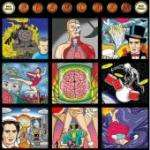 Pearl Jam: Backspacer (Limited Edition Gatefold Sleeve) (CD) - £1.99 @ Play.com (free delivery)