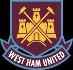 West Ham Utd Vs Newcastle Utd, U16 Tickets For Only £1 MEMBERS ONLY!