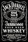 Jack Daniels 50cl Bottle - only £10 at Sainsburys