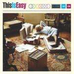 Various - This Is Easy (2CD) £1.99 Delivered @ Play