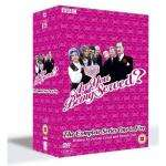 Are You Being Served? - The Complete Series One to Five [DVD]  £15.93 @ Amazon
