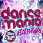 Dance Mania Party (2 CDs & DVD) £1.99 @ Play