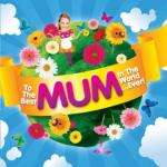 To The Best Mum in the World (2CD) £1.99 @ Play