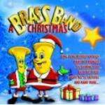 A Brass Band Christmas £1.99 delivered @ Play