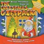 Christmas Gift Pack CD now £1.99 delivered @ Play