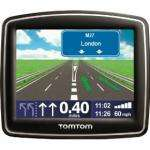 TOMTOM ONE IQ ROUTES EDITION WITH UK AND ROI REFURB £68.98 @Argos/Ebay