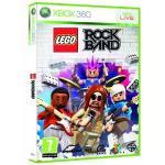 LEGO ROCK BAND FOR XBOX 360 £9.99 AMAZON