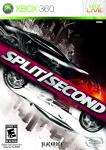 Split/Second Xbox 360 only. £14.85 At ShopTo + 4% quidco.