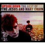 Upside Down : Best of the Jesus and Mary Chain double CD £4.99 at HMV